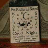 Herbal Good Night